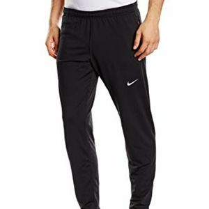 Nike Dri  fit Men's Running Pants Gym Training